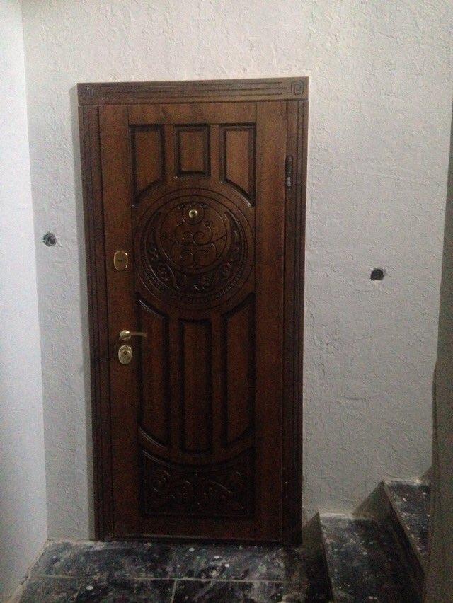 Продается 1-комнатная квартира на ул. Большая Арнаутская (Чкалова) — 52 920 у.е. (фото №6)