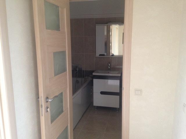 Продается 1-комнатная квартира на ул. Большая Арнаутская (Чкалова) — 52 920 у.е. (фото №7)