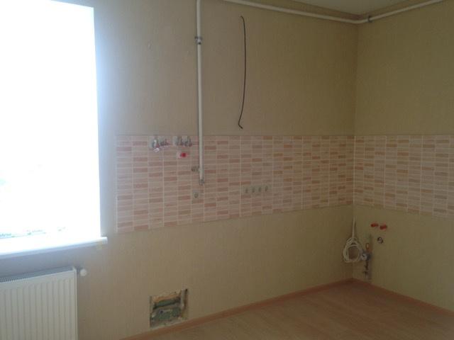 Продается 1-комнатная квартира на ул. Большая Арнаутская (Чкалова) — 52 920 у.е. (фото №8)