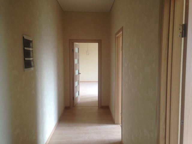 Продается 1-комнатная квартира на ул. Большая Арнаутская (Чкалова) — 52 920 у.е. (фото №9)