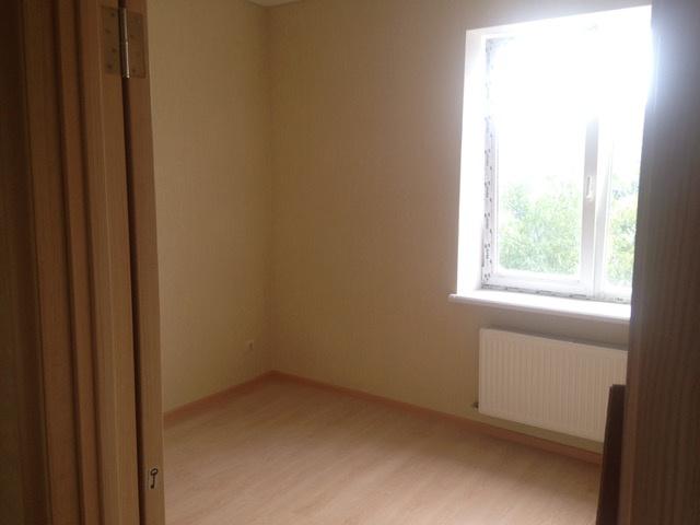 Продается 1-комнатная квартира на ул. Большая Арнаутская (Чкалова) — 52 920 у.е. (фото №10)