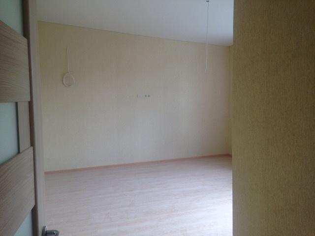 Продается 1-комнатная квартира на ул. Большая Арнаутская (Чкалова) — 52 920 у.е. (фото №11)