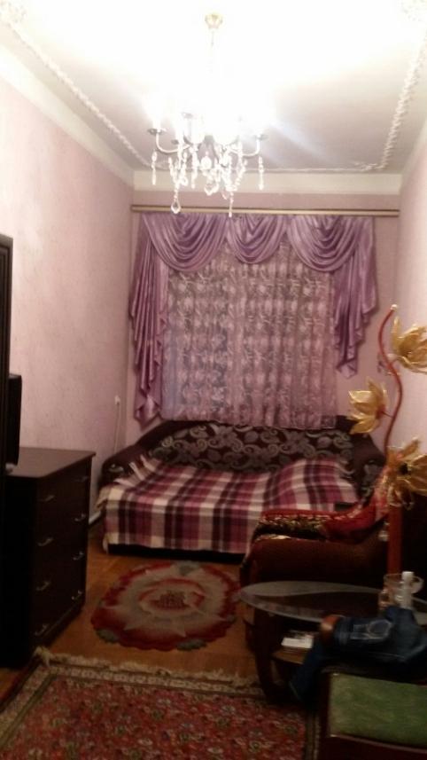 Продается 3-комнатная квартира на ул. Александровский Пр. (Мира Пр.) — 75 000 у.е. (фото №2)