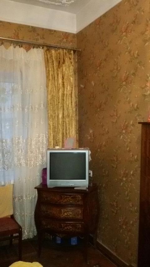 Продается 3-комнатная квартира на ул. Александровский Пр. (Мира Пр.) — 75 000 у.е. (фото №3)