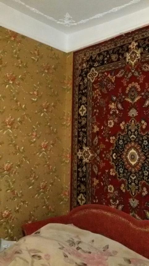 Продается 3-комнатная квартира на ул. Александровский Пр. (Мира Пр.) — 75 000 у.е. (фото №4)