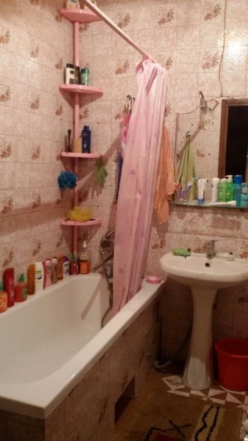 Продается 3-комнатная квартира на ул. Александровский Пр. (Мира Пр.) — 75 000 у.е. (фото №9)