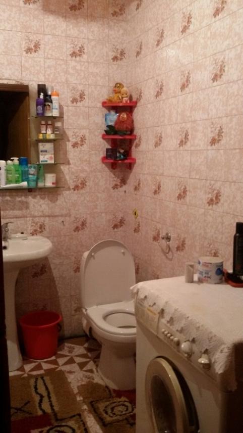 Продается 3-комнатная квартира на ул. Александровский Пр. (Мира Пр.) — 75 000 у.е. (фото №10)