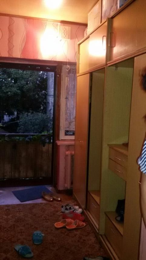Продается 3-комнатная квартира на ул. Александровский Пр. (Мира Пр.) — 75 000 у.е. (фото №12)