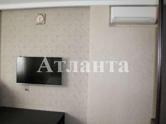 Продается 2-комнатная квартира на ул. Вильямса Ак. — 120 000 у.е. (фото №10)