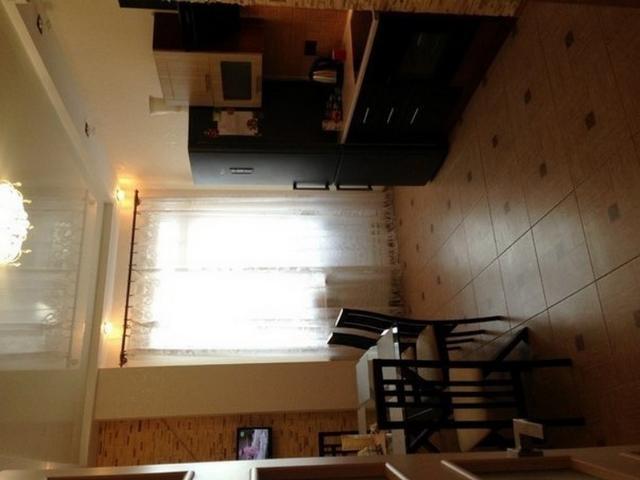 Сдается 1-комнатная Квартира на ул. Испанский Пер. — 0 у.е./сут. (фото №4)