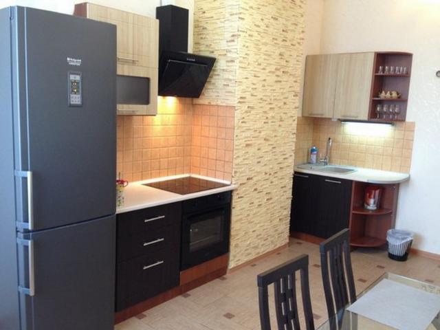 Сдается 1-комнатная Квартира на ул. Испанский Пер. — 0 у.е./сут. (фото №5)