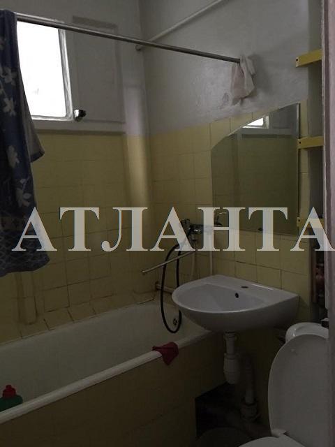 Продается 3-комнатная квартира на ул. Комарова — 35 000 у.е. (фото №5)