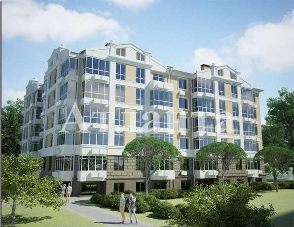 Продается 1-комнатная квартира на ул. Бочарова Ген. — 31 000 у.е.