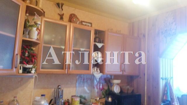 Продается 2-комнатная квартира на ул. Жукова Марш. Пр. (Ленинской Искры Пр.) — 44 000 у.е. (фото №5)