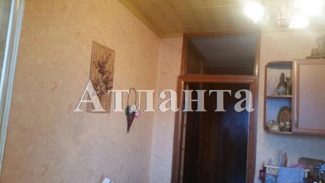 Продается 2-комнатная квартира на ул. Жукова Марш. Пр. (Ленинской Искры Пр.) — 44 000 у.е. (фото №7)