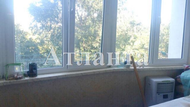 Продается 2-комнатная квартира на ул. Жукова Марш. Пр. (Ленинской Искры Пр.) — 44 000 у.е. (фото №8)