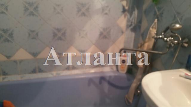 Продается 2-комнатная квартира на ул. Жукова Марш. Пр. (Ленинской Искры Пр.) — 44 000 у.е. (фото №10)
