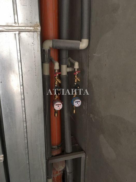 Продается 2-комнатная квартира на ул. Гагаринское Плато — 80 000 у.е. (фото №5)