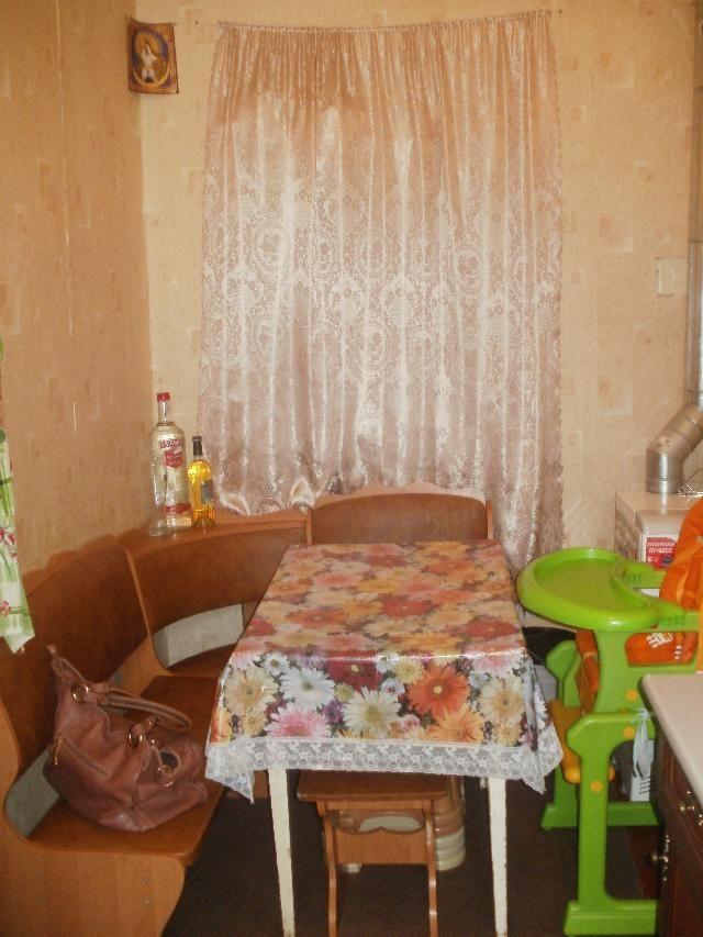 Продается 1-комнатная квартира на ул. Степная — 20 500 у.е. (фото №2)