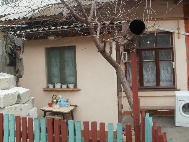 Продается 1-комнатная квартира на ул. Степная — 20 500 у.е. (фото №6)