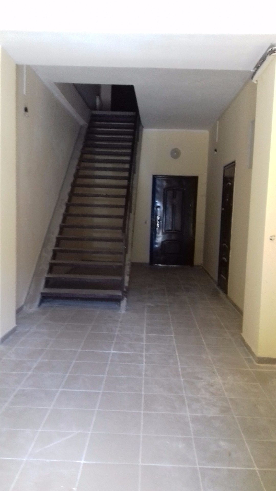 Продается 1-комнатная квартира на ул. Разумовская (Орджоникидзе) — 16 000 у.е. (фото №3)