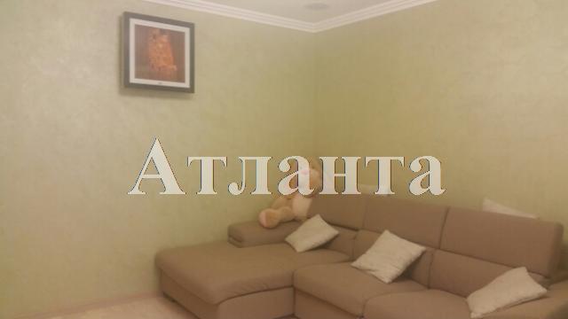 Продается 2-комнатная квартира на ул. Королева Ак. — 110 000 у.е. (фото №4)