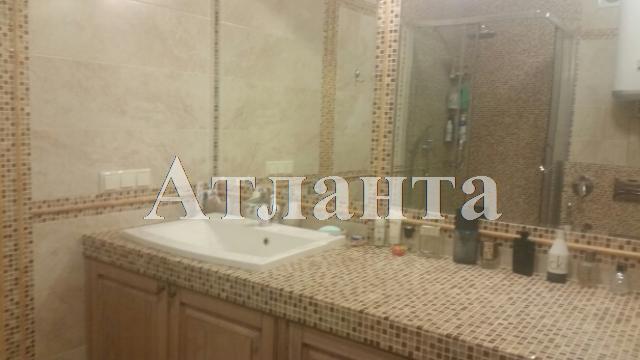 Продается 2-комнатная квартира на ул. Королева Ак. — 110 000 у.е. (фото №13)