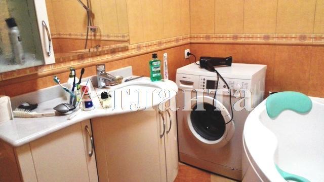 Продается 2-комнатная квартира на ул. Литературная — 150 000 у.е. (фото №5)