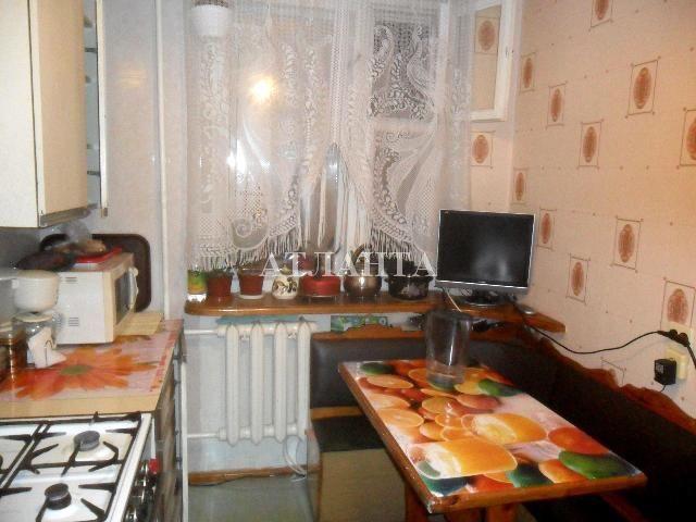 Продается 3-комнатная Квартира на ул. Королева Ак. — 45 000 у.е. (фото №4)