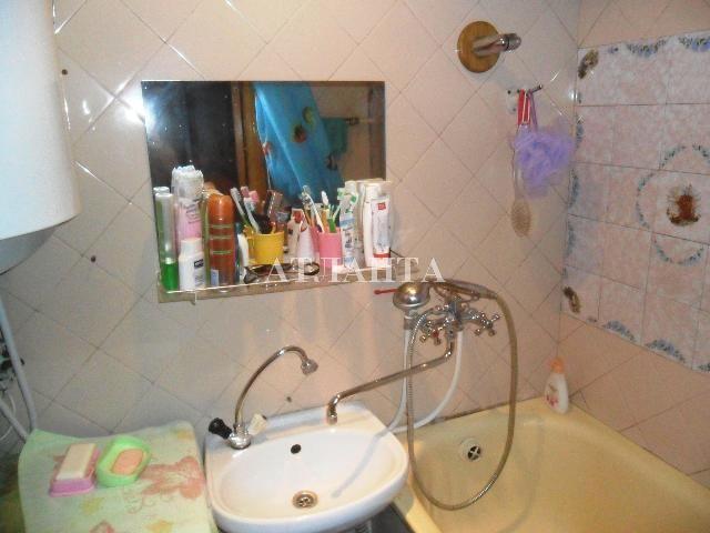 Продается 3-комнатная Квартира на ул. Королева Ак. — 45 000 у.е. (фото №5)