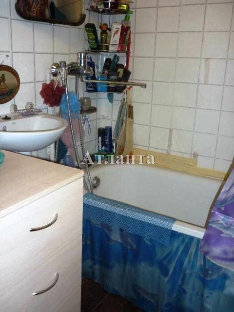 Продается 2-комнатная квартира на ул. Гайдара — 49 500 у.е. (фото №5)