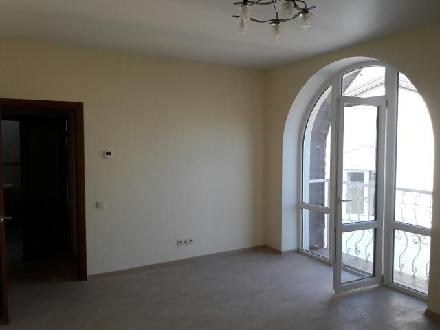 Сдается 1-комнатная квартира — 0 у.е./сут. (фото №3)