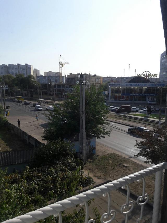 Сдается 1-комнатная квартира — 0 у.е./сут. (фото №6)