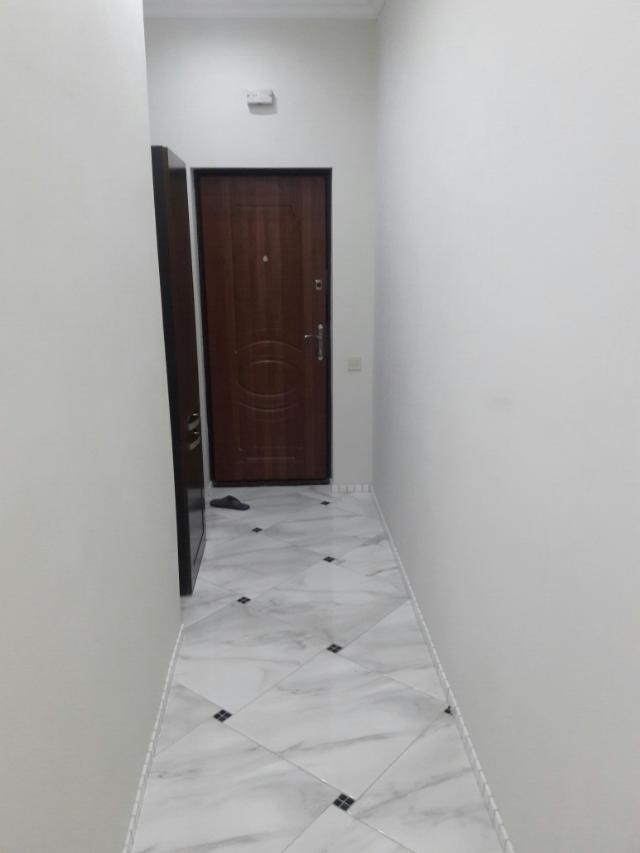 Сдается 2-комнатная квартира на ул. Французский Бул. (Пролетарский Бул.) — 0 у.е./сут. (фото №11)