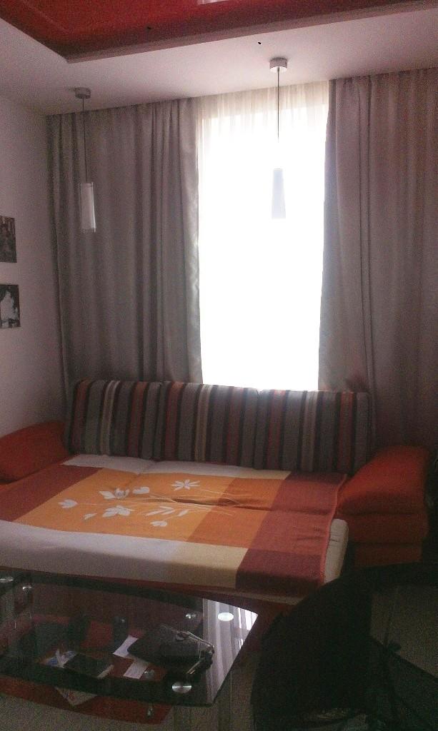 Продается 2-комнатная квартира на ул. Левитана — 54 000 у.е.