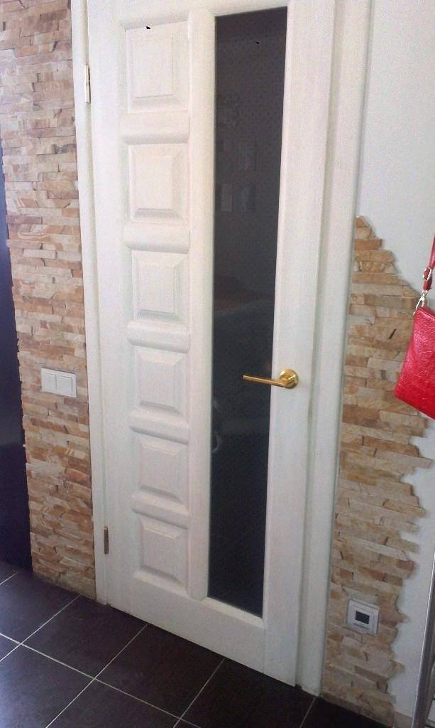 Продается 2-комнатная квартира на ул. Левитана — 54 000 у.е. (фото №8)