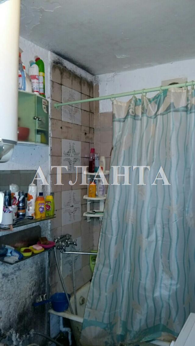 Продается 3-комнатная Квартира на ул. Краснова — 32 000 у.е. (фото №4)