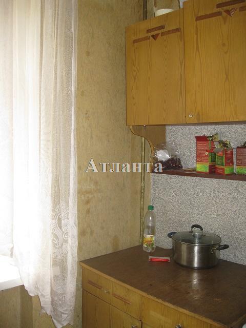 Продается 2-комнатная квартира на ул. Петрова Ген. — 36 000 у.е. (фото №6)