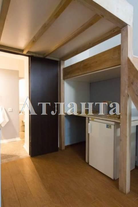 Продается 1-комнатная Квартира на ул. Воронцовский Пер. (Краснофлотский Пер.) — 50 000 у.е.