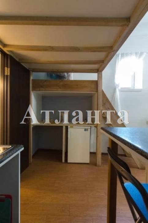Продается 1-комнатная Квартира на ул. Воронцовский Пер. (Краснофлотский Пер.) — 50 000 у.е. (фото №8)