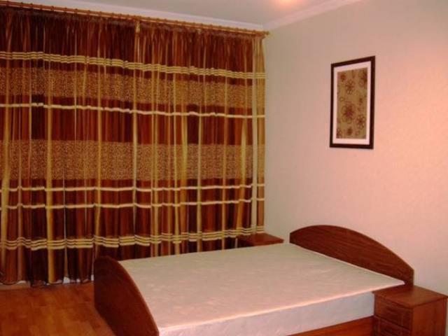 Продается 2-комнатная квартира на ул. Преображенская (Советской Армии) — 72 000 у.е. (фото №3)