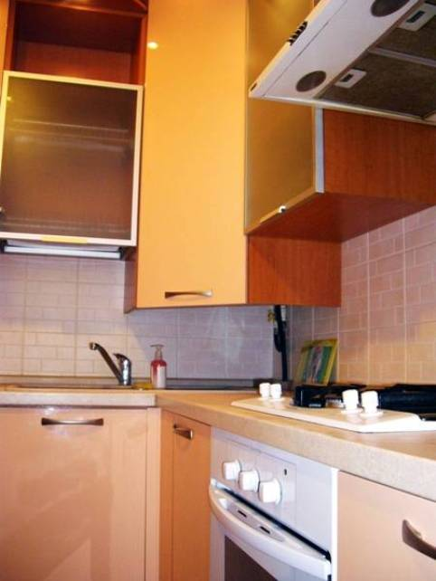 Продается 2-комнатная квартира на ул. Преображенская (Советской Армии) — 72 000 у.е. (фото №6)