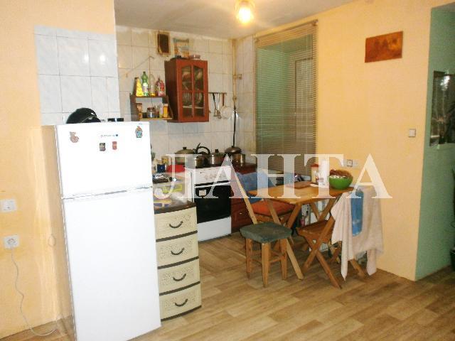 Продается 1-комнатная квартира на ул. Красная — 19 000 у.е. (фото №4)