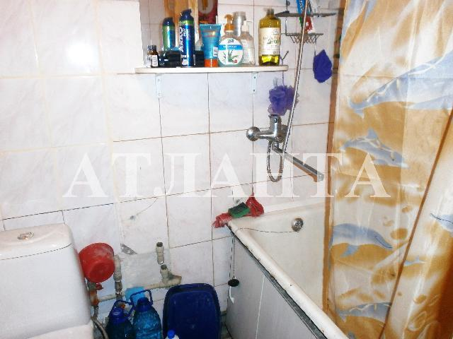 Продается 1-комнатная квартира на ул. Красная — 19 000 у.е. (фото №7)