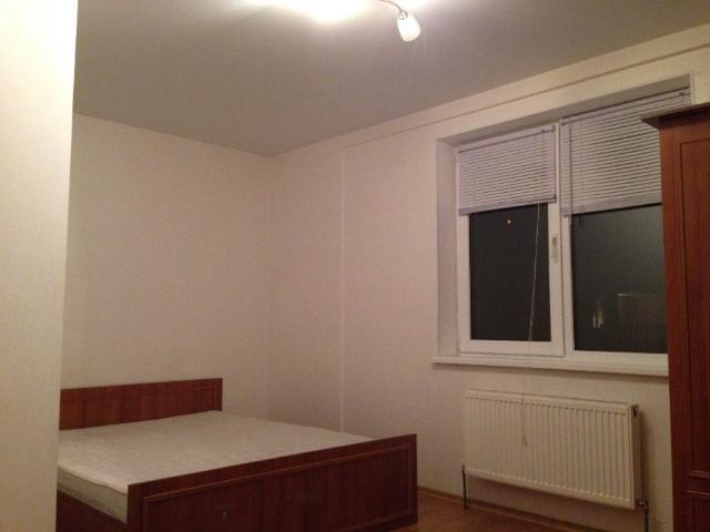 Продается 2-комнатная квартира на ул. Торговая — 28 500 у.е. (фото №3)