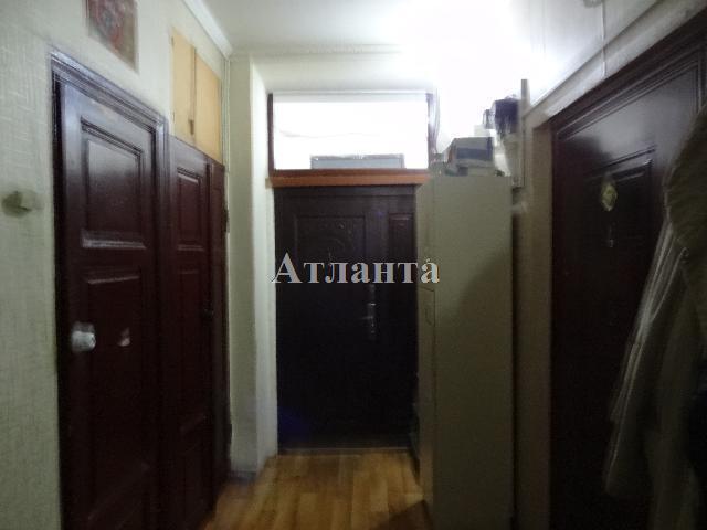 Продается коммунальная на ул. 10 Апреля — 15 000 у.е. (фото №2)