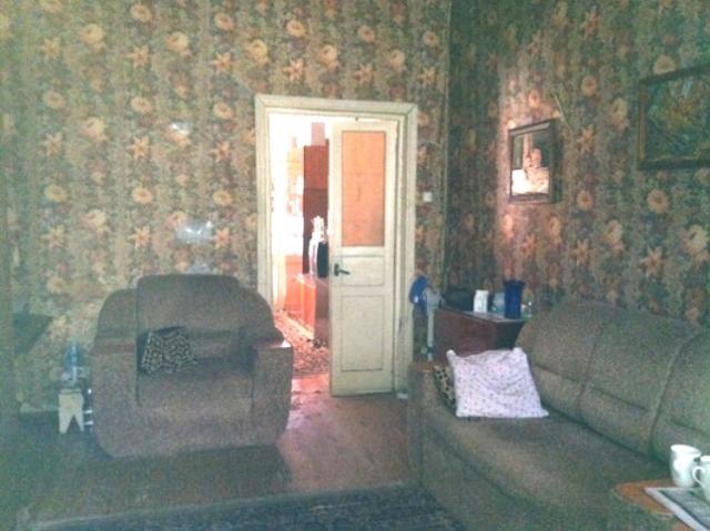 Продается 2-комнатная квартира на ул. Хмельницкого Богдана — 35 000 у.е. (фото №2)