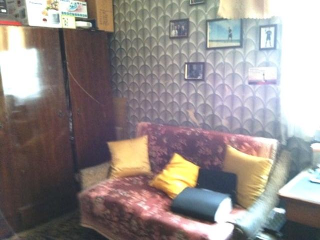Продается 2-комнатная квартира на ул. Хмельницкого Богдана — 35 000 у.е. (фото №3)