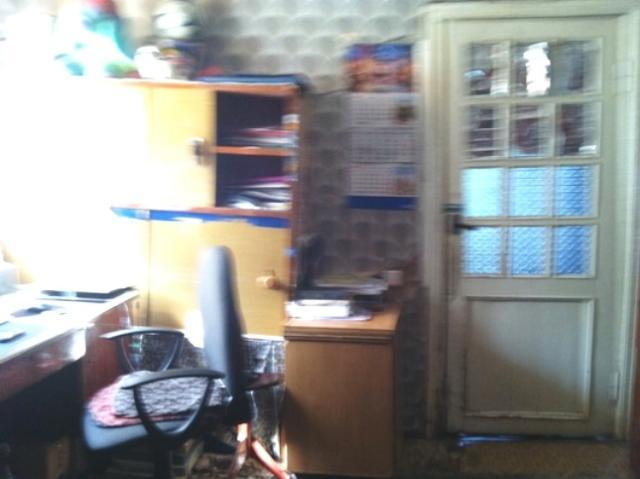 Продается 2-комнатная квартира на ул. Хмельницкого Богдана — 35 000 у.е. (фото №4)