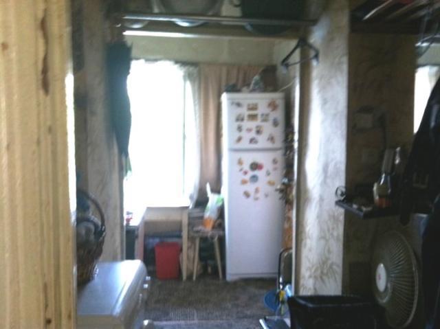 Продается 2-комнатная квартира на ул. Хмельницкого Богдана — 35 000 у.е. (фото №8)
